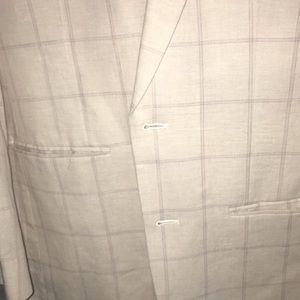 Jones New York Suits & Blazers - Jones NY Suit coat